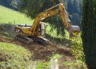 01-Baugrube-ausheben