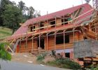 53-Dach-ist-gedeckt
